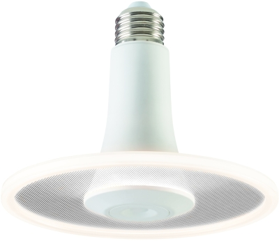 Sylvania ToLEDo Radiance White Dimmable 806lm Cool White E27