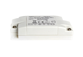 Tagra Orion Series 9 Watt LED Driver 24V Constant Voltage