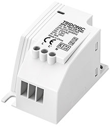 Tridonic 10kV Surge Protection Accessory CE SNC