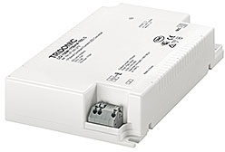 Tridonic ADVANCED Series 150W LCI Compact Fixed Output LED Driver 1750/2100/2450mA TEC C