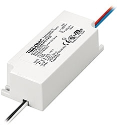 Tridonic ADVANCED Series (Universal Voltage) 21W LC Constant Current LED Driver 700mA C