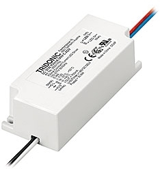 Tridonic ADVANCED Series (Universal Voltage) 31W LC Constant Current LED Driver 700mA C