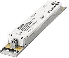 Tridonic ESSENCE Non-SELV 65W LC Linear/Area Fixed Output LED Driver 300mA fixC Ip SNC