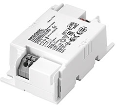 Tridonic ESSENCE Series 10W LC Compact Fixed Output LED Driver 500mA fixC SC SNC2