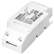 Tridonic ESSENCE Series 10W LC Compact Fixed Output LED Driver 500mA fixC SR SNC2