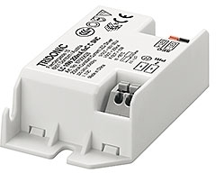 Tridonic ESSENCE Series 10W LC Constant Current LED Driver 250mA fixC C SNC