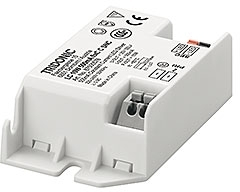 Tridonic ESSENCE Series 10W LC Constant Current LED Driver 350/500/700mA fixC C SNC