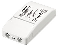 Tridonic ESSENCE Series 13/15W LC Independent LED Driver 300/350mA fixC SR SNC