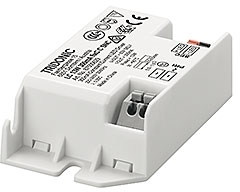 Tridonic ESSENCE Series 13W LC Constant Current LED Driver 300mA fixC C SNC