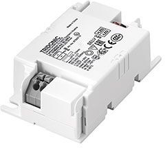 Tridonic ESSENCE Series 15W LC Constant Current LED Driver 300/350mA fixC SC SNC2