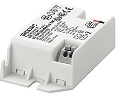 Tridonic ESSENCE Series 15W LC Constant Current LED Driver 350mA fixC C SNC
