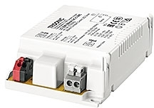 Tridonic ESSENCE Series 35W LC Constant Current LED Driver 350/500/800/1050mA fixC C SNC