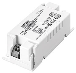 Tridonic ESSENCE Series 35W LC Constant Current LED Driver 800mA fixC SC SNC2