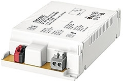 Tridonic ESSENCE Series 50/60W LC Constant Current LED Driver 1200/700/1400mA fixC C SNC