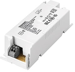 Tridonic ESSENCE Series 50W LC Constant Current LED Driver 1200mA fixC SC SNC2
