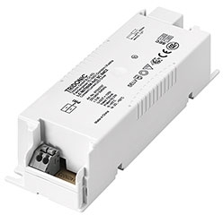 Tridonic ESSENCE Series 60W LC Constant Current LED Driver 700/1400mA fixC SC SNC2