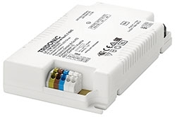 Tridonic EXCITE Series 10W LC Constant Current LED Driver 150-400mA flexC C
