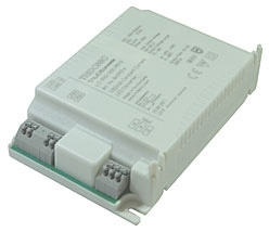 Tridonic EXCITE Series 50W LCI Constant Current LED Driver 1050mA R010