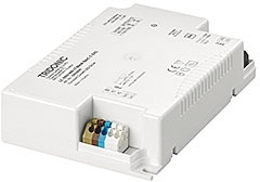 Tridonic EXCITE Series 60W LC Constant Current LED Driver 800-1750mA flex C