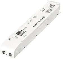 Tridonic Essence Series 100W LC Constant Voltage 24V LED Driver SC SNC