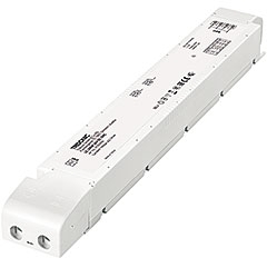 Tridonic Essence Series 200W LC Constant Voltage 24V LED Driver SC SNC