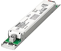 Tridonic Essence Series 35W LC Constant Voltage 24V LED Driver Ip SNC