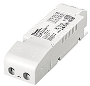 Tridonic Essence Series 35W LC Constant Voltage 24V LED Driver SC SNC