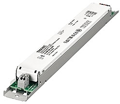 Tridonic Essence Series 60W LC Constant Voltage 24V LED Driver Ip SNC