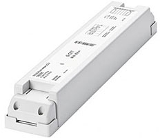 Tridonic Excite Series 150W LCU Constant Voltage 12V LED Driver IP20