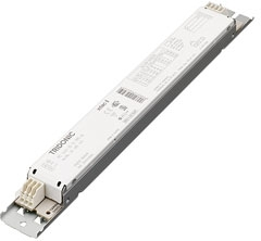 Tridonic PC T5 Pro High Frequency Ballast 14-80W