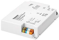 Tridonic Premium 100W LCA 1100-2100mA one4all Compact Dimming LED Driver C PRE