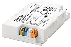 Tridonic Premium 10W LCA 150-400mA one4all Compact Dimming LED Driver C PRE