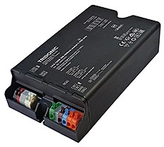 Tridonic Premium 120W LCA Compact Dimming Outdoor one4all LED Driver 350-1050mA