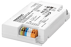 Tridonic Premium 17W LCA 250-700mA one4all Compact Dimming LED Driver C PRE