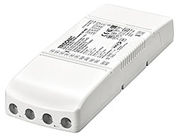 Tridonic Premium 17W LCA 250-700mA one4all Compact Dimming LED Driver SR PRE