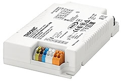 Tridonic Premium 45W LCA 500-1400mA one4all Compact Dimming LED Driver C PRE