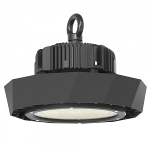 V-Tac 100W IP65 LED Reflector Highbay with Samsung Power Supply 12000Lms Daylight 120 Degree Beam An