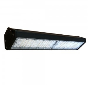 V-Tac 100W LED Linear Highbay with Samsung Chip Cool White