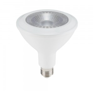 V-Tac 14W E27 LED Reflector PAR30 Bulb with Samsung Chip Daylight (120W Equivalent)