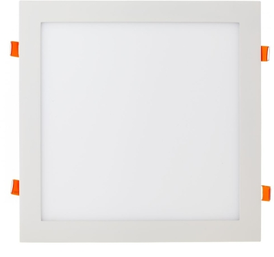 V-Tac 24W 300x300mm Square LED Panel Cool White