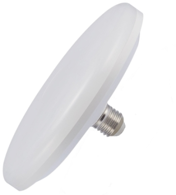 V-Tac 24W LED Warm White UFO Bulb with Samsung Chip