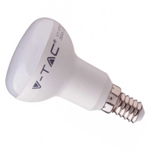 V-Tac 3W 39mm LED Reflector Bulb Cool White (25W Alternative)