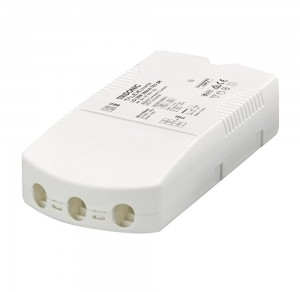 V-Tac 42W Non-Dimmable Tridonic LED Driver for Panel 1050mA 220-240V 50/60Hz