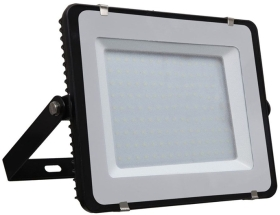 V-Tac Slimline LED Floodlight 150w Daylight (1200 Watt Alternative)