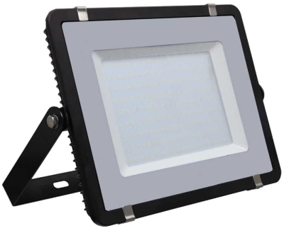 V-Tac Slimline LED Floodlight 300w Daylight (2400 Watt Alternative)