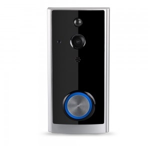 V-Tac Smart Video Doorbell