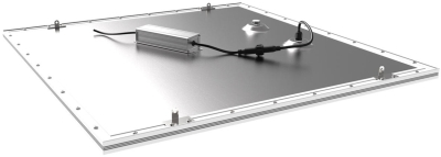 Venture 37W IP65 Edgelit LED Panel Light 600x600mm Cool White (Driver Included)