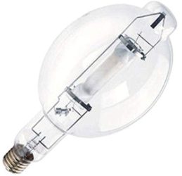 Venture CWA Elliptical Metal Halide Lamp (Enclosed Rated) MH1500W/HBU 3400K White
