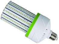 Venture LED Clusterlite 30 Watt ES/E27 Daylight (100W Alternative)