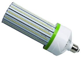 Venture LED Clusterlite 40 Watt ES/E27 Daylight (150W Alternative)